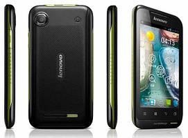 Купить мобильный телефон в интернете