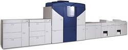 Xerox iGen4™ 110