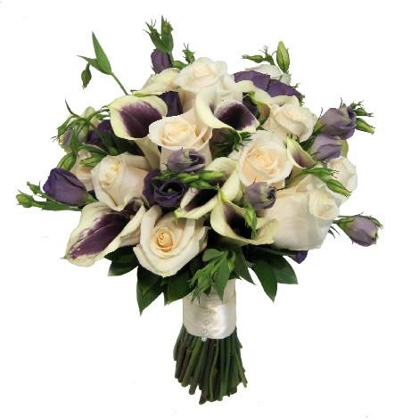 Цены свадебных букетов, магазин цветы для вас нижний новгород