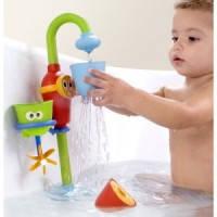Игрушки для ванны, аксессуары