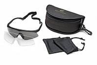Тактические очки Revision , фото 1