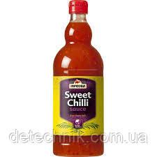 Соус Inproba Sweet Chilli 1000g.