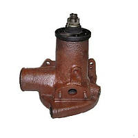 Водяной насос (помпа) СМД-60 (Т-150)