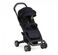 Детская прогулочная коляска Nuna Pepp Luxx indigo