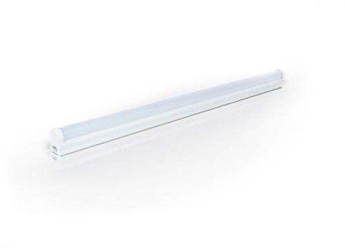 LED светильник Евросвет Т5 18W 6400K