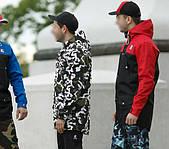 """""""Look Bool"""" от молодежного бренда """"Ястребь"""" Купить продукцию украинского бренда """"Ястребь"""" можно в нашем интернет-магазине """"ATTIC"""" с доставкой по Украине 1-3 Новой Почтой"""