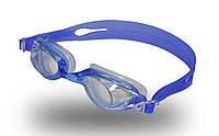 Очки для плавания Rucanor CANNES PUPIL 28678-01 Руканор