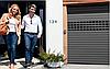 Роллетные системы из гаражной серии -7%
