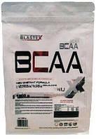 Blastex Xline BCAA, 1000 грамм