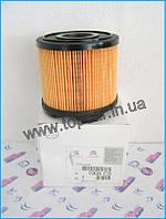 Топливный фильтр Fiat Scudo 1.8/2.0HDi 99-  CITROEN ОРИГИНАЛ 1906C5