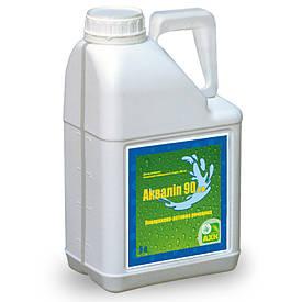Прилипатель ПАВ Аквалип (Тренд 90), этоксилат изодециловый спирт 900г/л