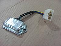 Реле зарядки  FAW 1031(2,7)