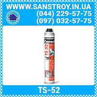 Ceresit TS 52 Mонтажная пена профессиональная зимняя 750мл