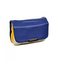 Женская сумка клатч Фиолетовый