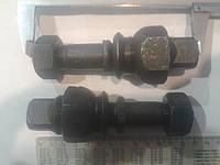 Шпилька колесная передняя  FAW 1051,61