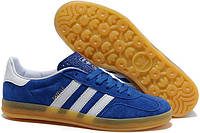 Кроссовки мужские Adidas Gazelle Indoor р.41 - 44