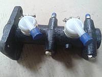Цилиндр тормозной главный(без вакуума)  FAW 1031,41