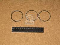 Кольца поршневые компрессора П/К (60,0). 130-3509167