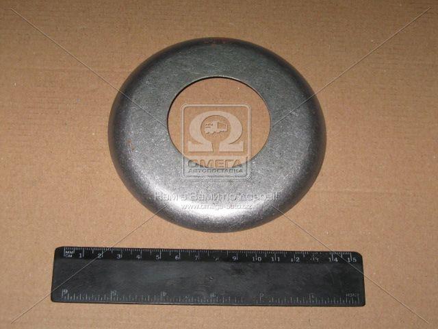 Маслоотражатель колінчастого вала передн. Д 260 (ММЗ). 260-1005042