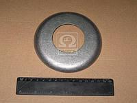 Маслоотражатель вала коленчатого передн. Д 260 (ММЗ). 260-1005042