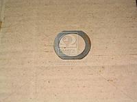 Кольцо регулировочное моста заднего ГАЗЕЛЬ, ВОЛГА 1,59 мм (ГАЗ). 24-2402100