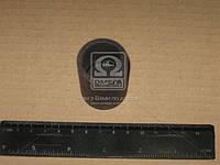 Сухарь пальца шарового МАЗ 200 большой (Прогресс). 200-3003067