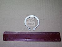 Кольцо упорное промвала КПП (малое) Б 40 (ЯМЗ). 236-1701067-А