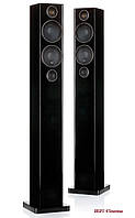 Monitor Audio Radius 270 напольная акустическая система, фото 1