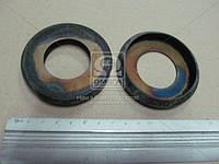 Колпак защитный (пыльник) (Россия). 33104-3001017
