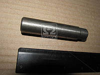 Втулка клапана Д 243,245,260 направляющая (245-1007032) (Украина). 240-1007032-Б-01