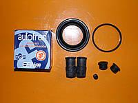 Ремкомплект тормозного суппорта Autofren D4025 Audi BMW Fiat Ford Opel Seat Skoda VW