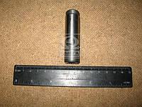 Втулка клапана ЗИЛ 130 впускного направляющая (г.Мценск). 130-1007032