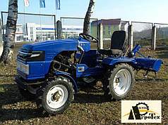 Булат Т-150