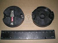 Бегунок ВАЗ 2101-07 бесконтактный с резистором (СОАТЭ). 038.3706.020