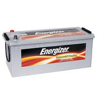 Аккумулятор Energizer Commercial Premium 170Ah-12v (513x223x223) левый +