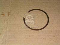 Кольцо стопорное подшипника вала первичного КПП 5-ст.ГАЗ 2410 (г.Кр.Этна). 20-1701034