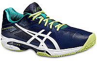 Кроссовки Asics Gel Solution Speed 3 Clay E601N 5001
