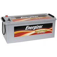 Аккумулятор Energizer Commercial Premium 180Ah-12v (513x223x223) левый +