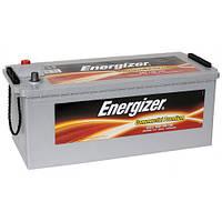 Акумулятор Energizer Commercial Premium 180Ah-12v (513x223x223) лівий +