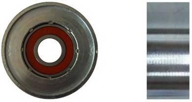 Натяжной ролик ремня генератора Toyota Avensis 2.0 VVTi 2000- / Previa, Rav-4 II, III 1.6-2.41997-,, фото 2