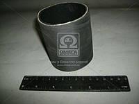 Шланг турбокомпрессора КАМАЗ ЕВРО-1,2 соединительный (покупн. КамАЗ). 54112-1109278