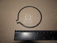 Кольцо стопорное вала вторичн. ГАЗ 2410 (покупн. ГАЗ). 24-1701192-10