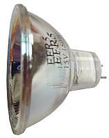 Лампа галогенная, 150W/15V с рефлектором, EFR 5 Yongfa (аналог 64634HLX)