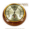 Гигрометр термометр настенный NI3722, фото 2