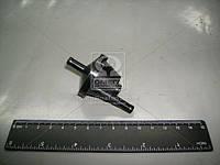 Клапан предохранительный (ДААЗ). 21214-116408000
