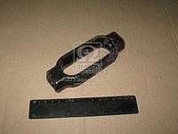 Корпус стяжки (г.Ромны). А61.04.003
