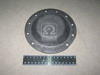 Диафрагма камеры тормозной передняя ЗИЛ 130. 164-3519050