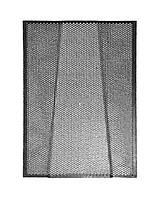 Сетка защитная для акустической системы F18, 1.5 mm