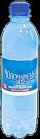 Минеральная вода ТМ Молочанська 1832