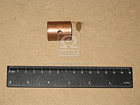 Втулка шатуна ГАЗ 52 (Россия). 12-1004052